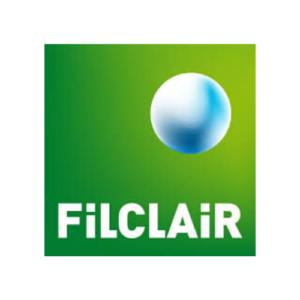 https://www.filclair.com