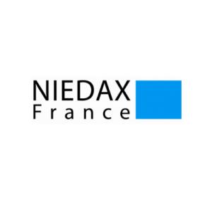 http://www.niedaxfrance.fr