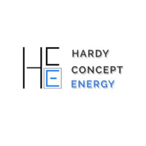 https://www.hardyconceptenergy.com